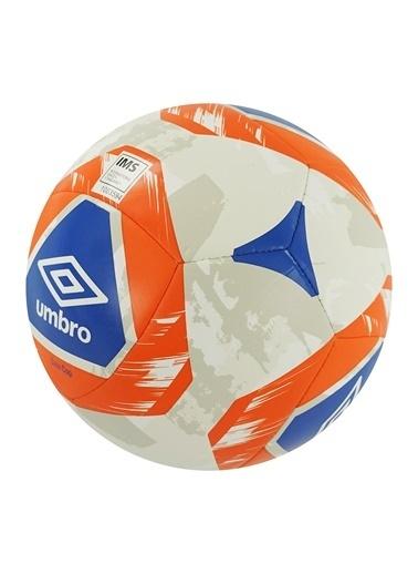 Umbro 26555U Sala Cup Ims Onaylı 4 No Futsal Topu Turuncu Oranj